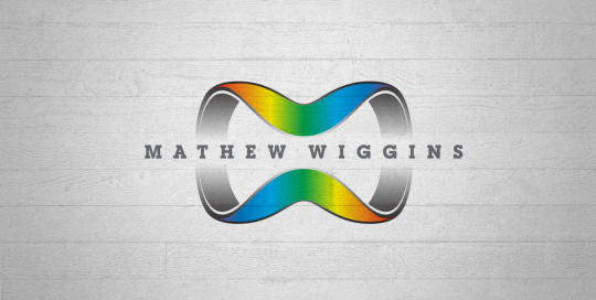 mathew wiggins