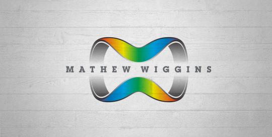 mathew wiggins