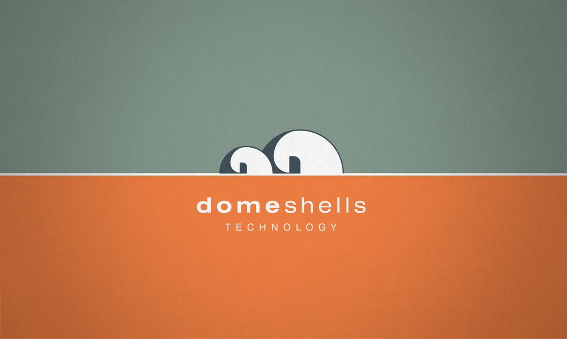 domeshells technology