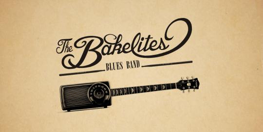 the bakelites blues band