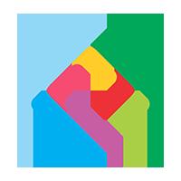 carl joseph paola site logo
