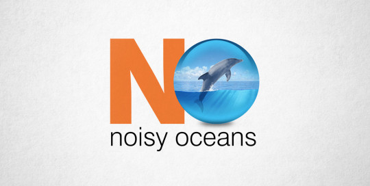 no noisy oceans