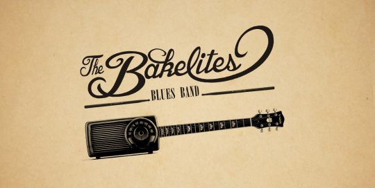 the bakelites blues band