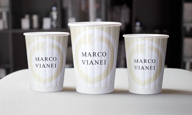 marco vianei espresso
